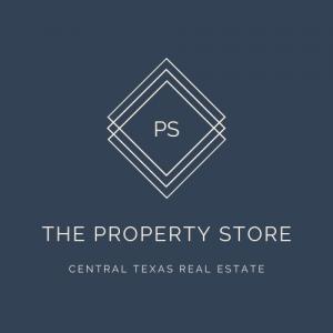 Central Texas Real Estate